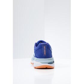 asics GT-2000 6 Shoes Dam porcelain blue/porcelain blue